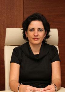 alcaldesa tomiño
