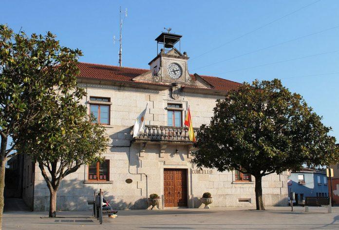 concello de tomiño