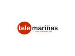 Telemariñas