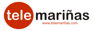 Logo de Telemariñas