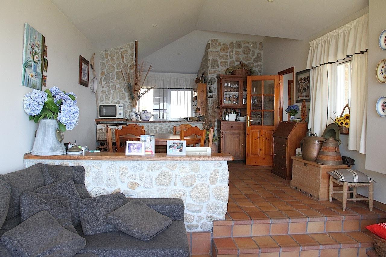 casa_marinas11