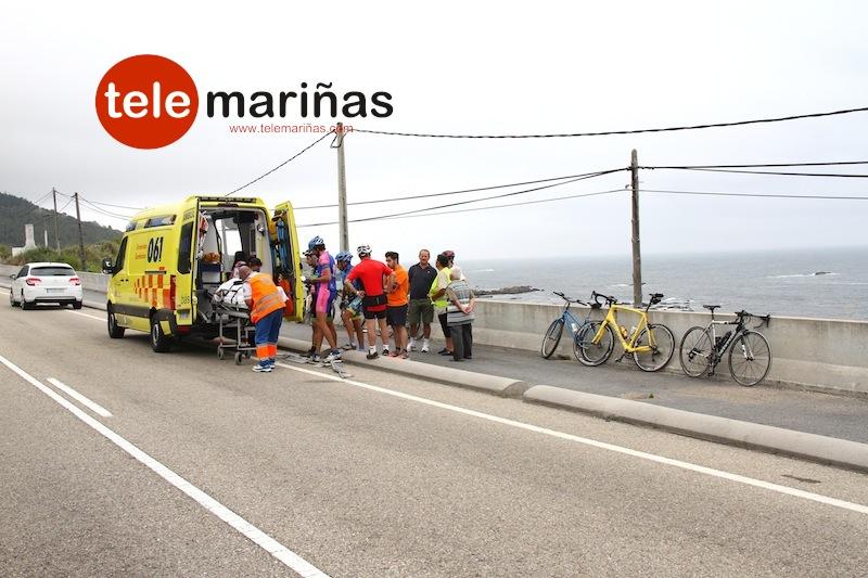 ciclista_carrilbici_mariñas1
