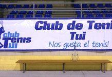 CLUB TENIS TUI