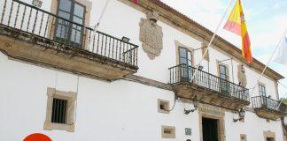 Concello de Baiona