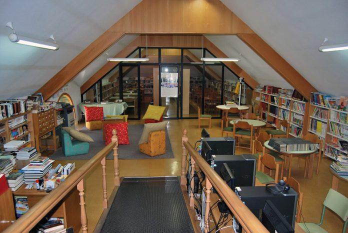Club de lectura A Guarda
