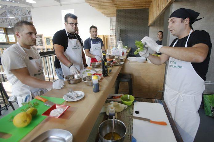 curso-cocina_tomino
