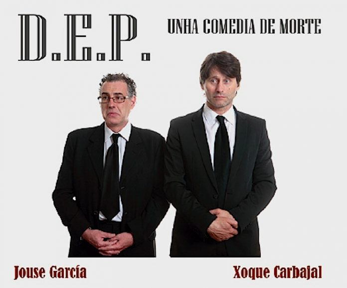 d_e_p_teatro