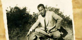 Antonio Caeiro