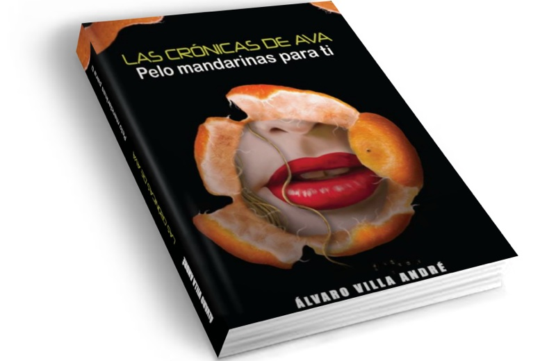 Busca tu ebook....