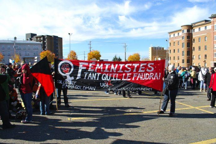 marcha_feminista