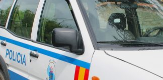 policia_autonomica