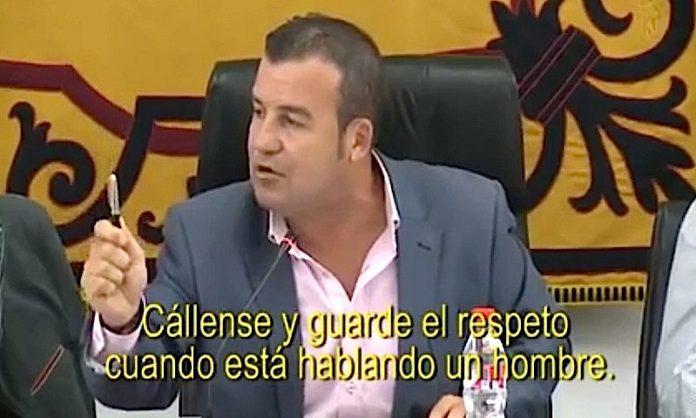 alcalde_carboneras