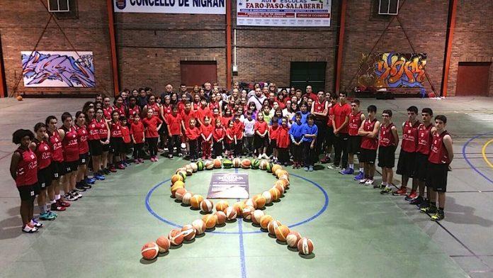 baloncesto_nigran_violencia_género