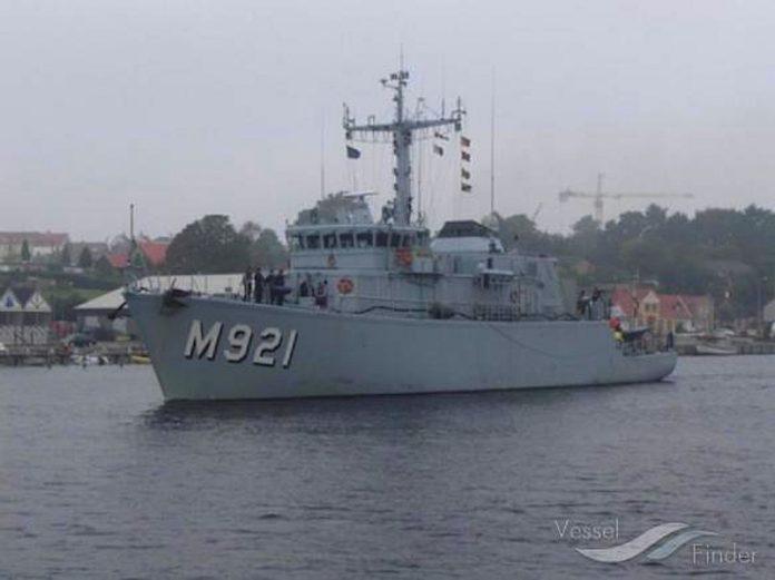 buque_armada_belga