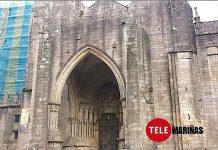 catedraltui