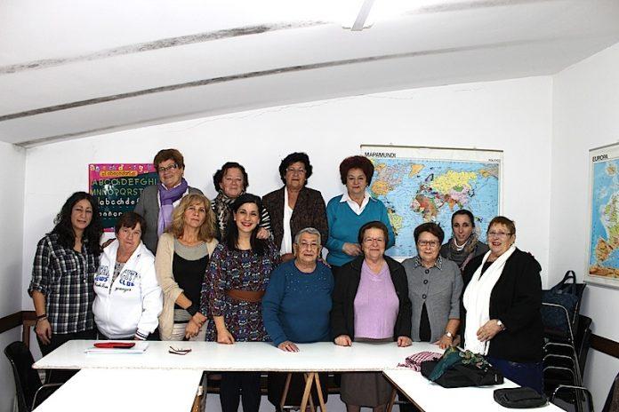curso_alfabetización_baredo