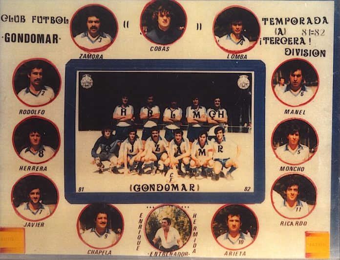 gondomar_futbol_ascenso