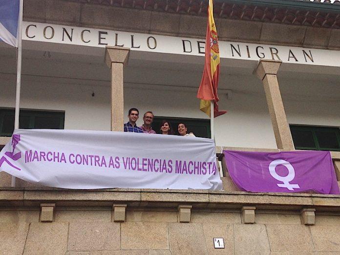 nigran_violencia_machista