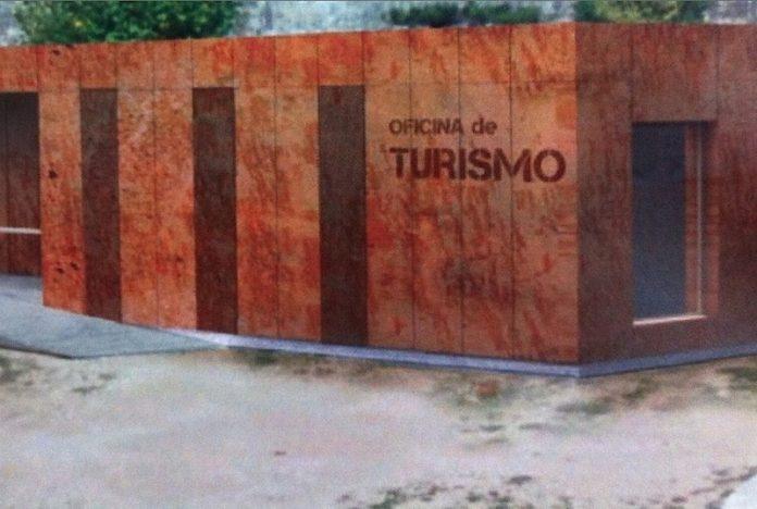 oficina_tirismo_baiona_nueva