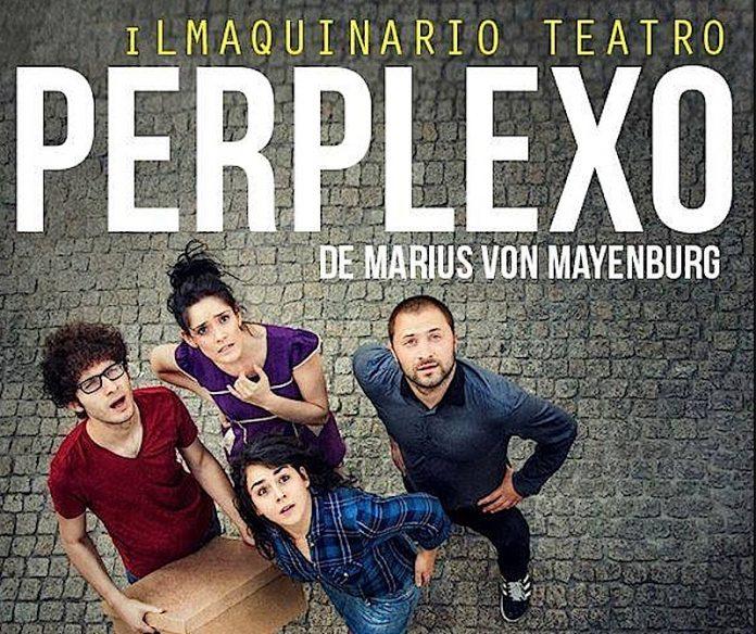 perplexo_teatro