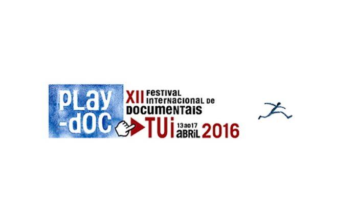 play-doc-2016
