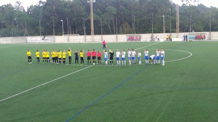 sporting_amanecer