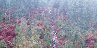 tercer_trail_baiona
