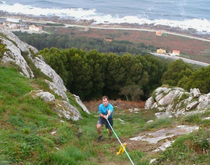 trail_guarda
