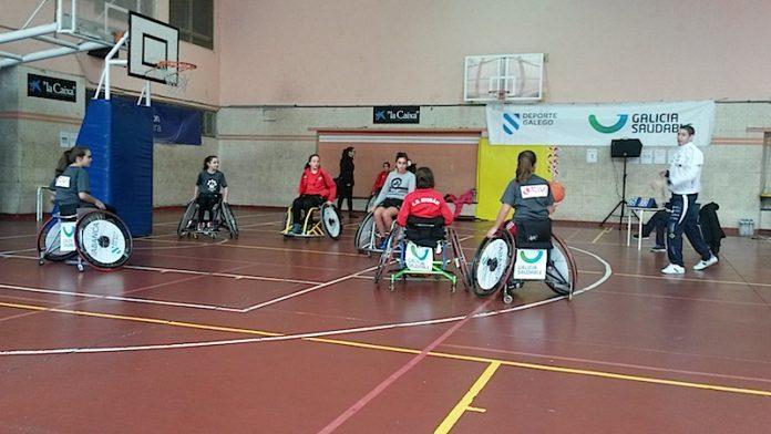 baloncesto_silla_ruedas_nigran