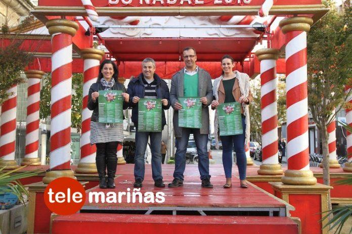 presentacion_cultural_navidad_baiona