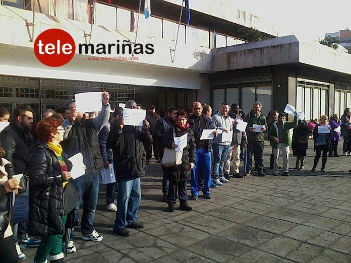 protestas_feirantes