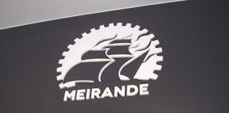 MUSEO MEIRANDE