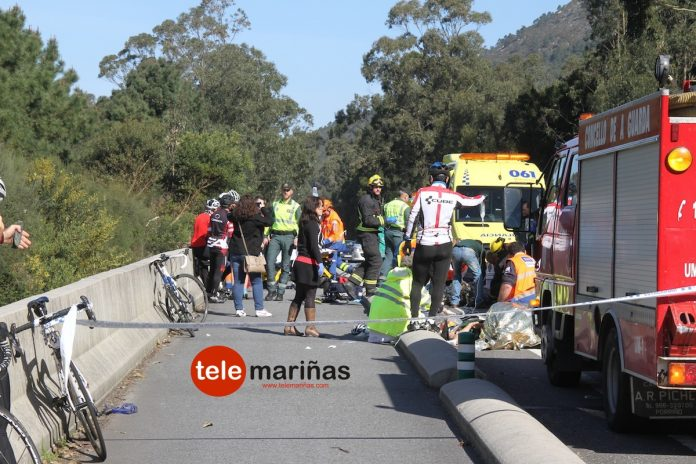 accidente_ciclistas_aguarda