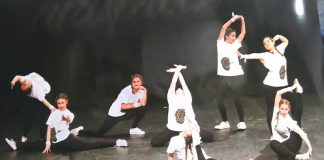 Grupo Giros Anaprode