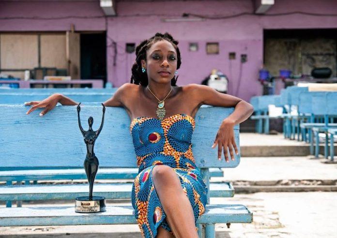 Play-Doc dedica un ciclo a la Ex Yugoslavia y a la comunidad Afroamericana