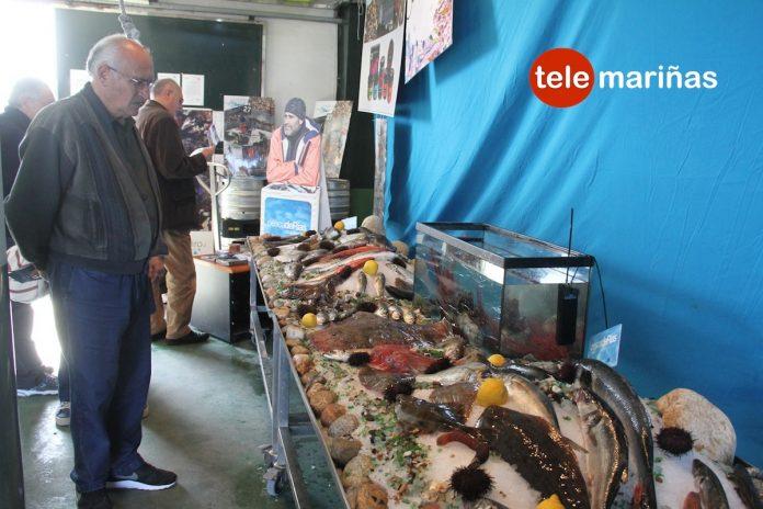 Comienza en Baiona la tercera edición de las jornadas gastronómicas Vive a Lonxa