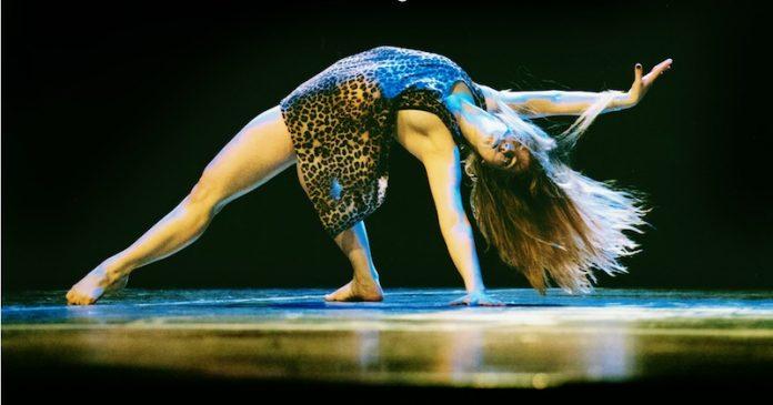 Goián acoge este fin de semana el concurso Dance Miño