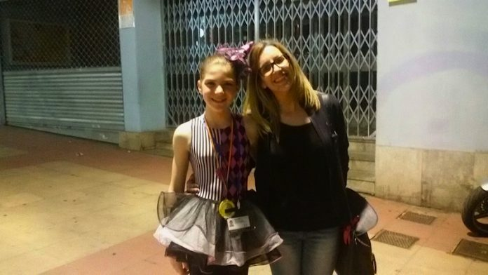 Giro´s de Baiña consigue 5 premios en la final del concurso de Anaprode