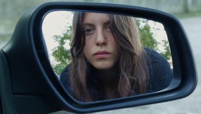 Este cortometraje Jeanette es la culminación de una serie de actividades formativas que llevó a cabo Proxecto Socheo en el IES A Sangriña de A Guarda durante el curso 2014-2015.