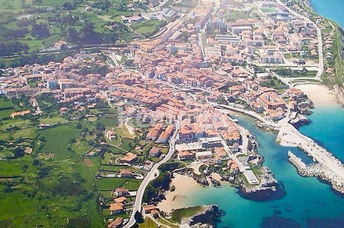 Baiona organiza un viaje a Llanes para festejar el día de Villas Marineras