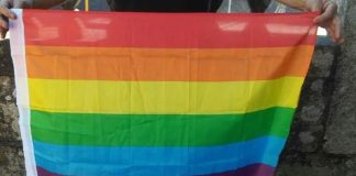 Manifesto Miñor presenta unha moción en defensa dos dereitos das persoas LGTBI