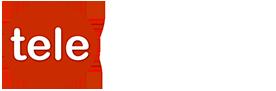 Logo de Telemariñas