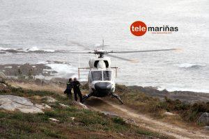 helicoptero-guardia-civil-busqueda-desaparecido-a-guarda-2