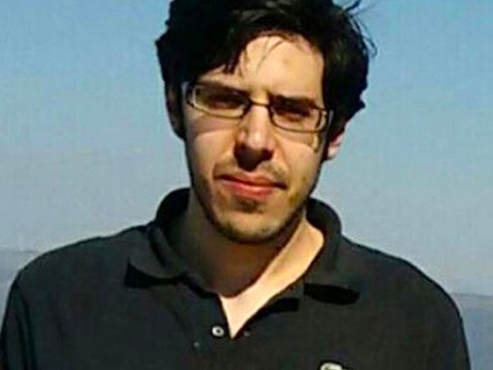 La autopsia confirma que Iván Durán se suicidó con una pistola en Baiona
