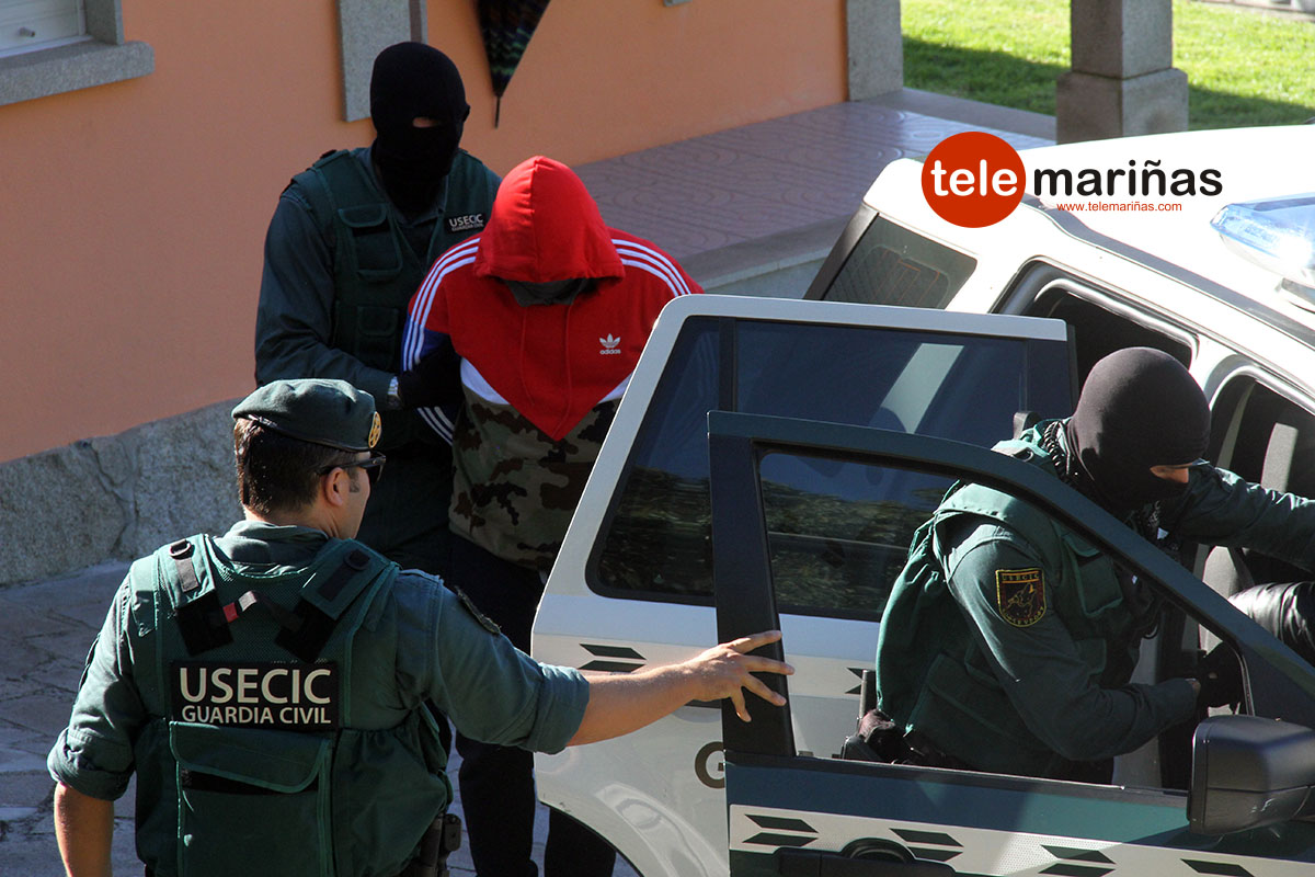 macrooperacion_detenidos_guardia_civil_oia_sucesos_2