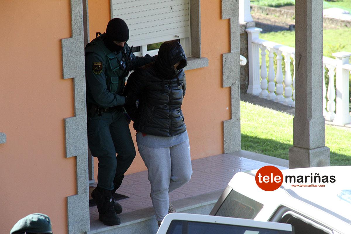 macrooperacion_detenidos_guardia_civil_oia_sucesos_3