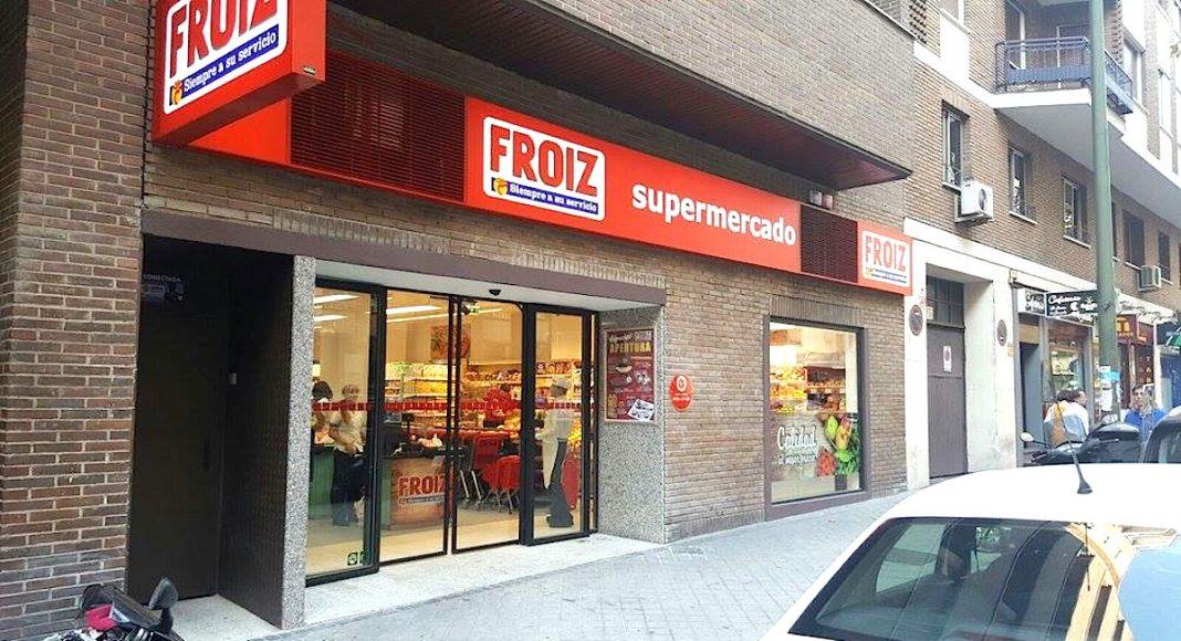 El nuevo convenio del comercio de la alimentación en Pontevedra podría provocar una huelga en el sector