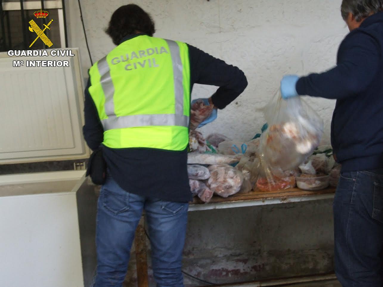 venta-clandestina-carne-vigo-2