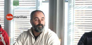 Absuelven a los guardapescas de la Cofradía de Baiona por falsedad documental