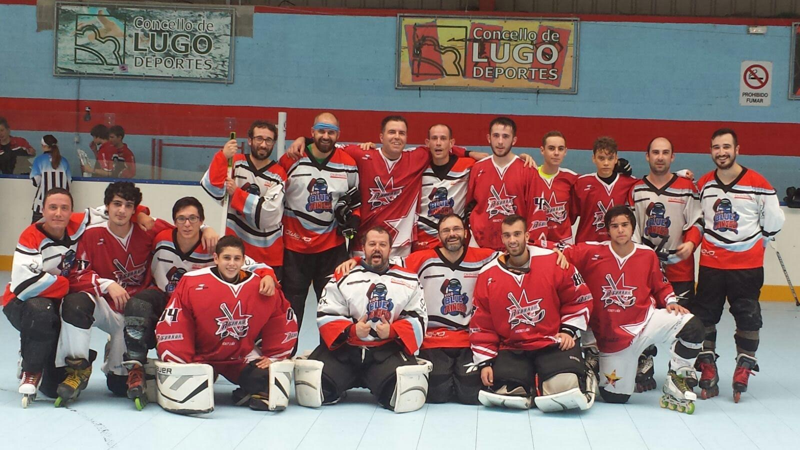 a-guarda-hockey-lina